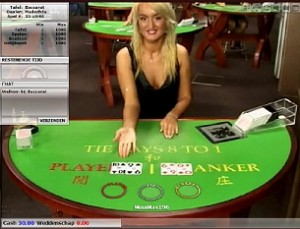 how to play casino online hot online