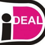 iDeal betalen Oranje Casino